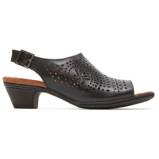 Women S Comfortable Dress Casual Shoes Rockport