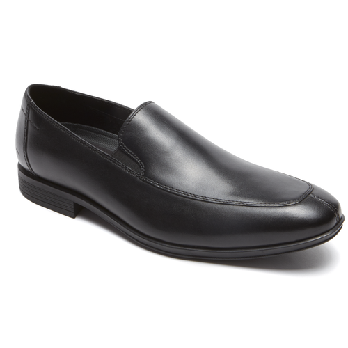 sole derby black comfortable most products shoes maratown comforter cushioned dress mens super men