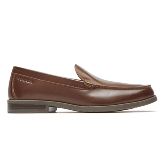 Cayleb Venetian , BROWN