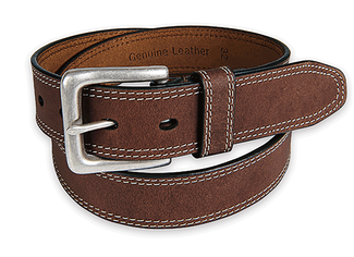 Men's Casual Belt,
