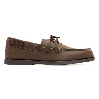 Mens Boat Shoes Comfortable Deck Shoes Rockport