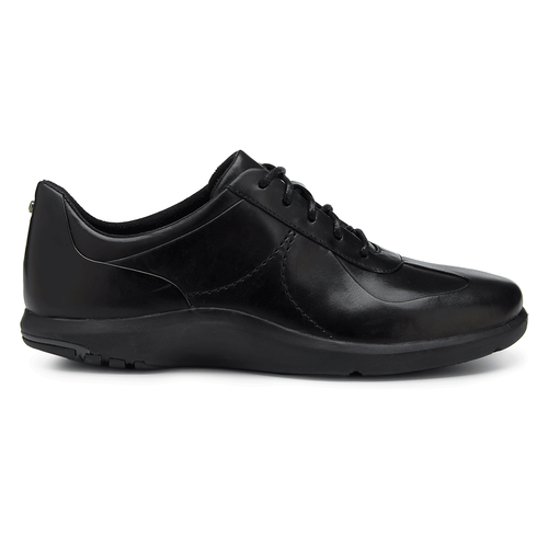 World Tour Oxford - Women's Walking Shoes