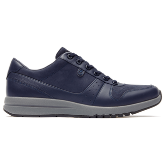 Zana Walking SneakerRockport® Zana Walking Sneaker