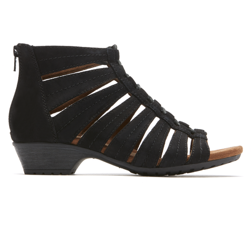 Cobb Hill Shoes Womens Dress Shoes  W