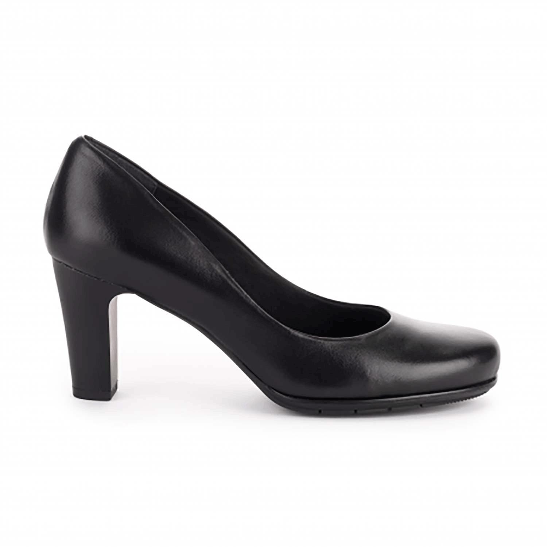 Schuhe pumps wikipedia