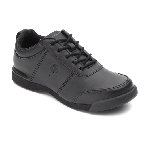 Marta Women's Walking Shoes in Black