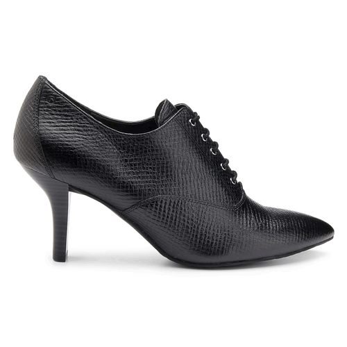 Lianna Lace Up Pump - Women's Pumps