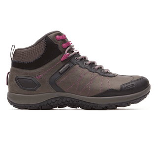 WALK360 Kezia Mid Trail BootWALK360 Kezia Mid Trail Boot,