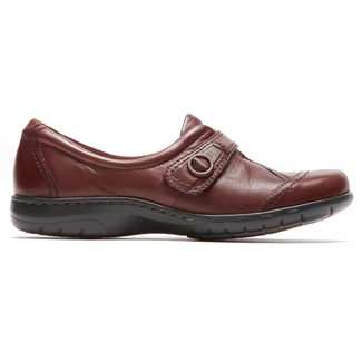 Cobb Hill® by Rockport® Pamela