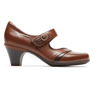 Cobb Hill® by Rockport® Salma