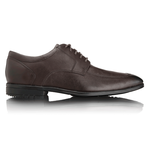 MaccullumMaccullum - Men's Dress Shoes