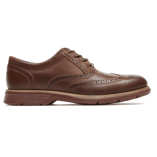 Total Motion Fusion Wingtip,