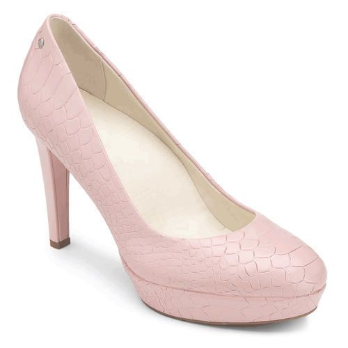 Janae Pump Women's Pumps in Pink