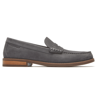 Cayleb Penny Loafer , DARK SHADOW