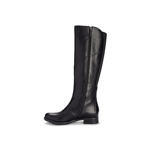 Tristina Gore Tall Boot - Women's Boots