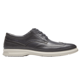 DresSports II Lite Wingtip Oxford, NEW DRESS BLUES