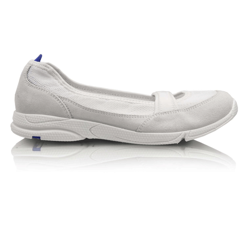 Cycle Motion Mary-JaneCycle Motion Mary Jane - Women's Sneakers