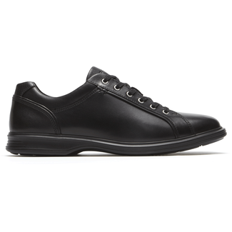 DresSports 2 Lite Lace Up in Black