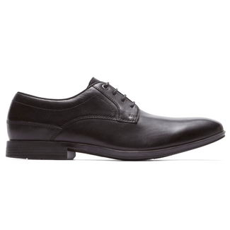 Rockport® Style Connected Plain Toe