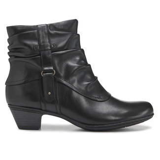 Cobb Hill® by Rockport® Alexandra Boots