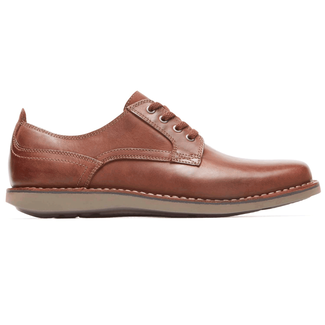 Eastern Standard Plaintoe LowRockport® Eastern Standard Plaintoe Low