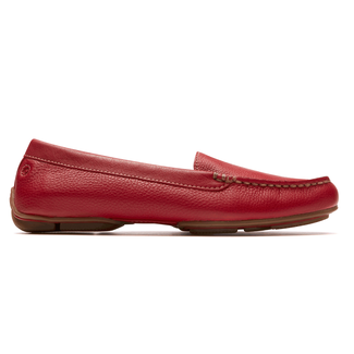 Seaworthy MocShore Bets II Seaworthy Moc - Women's Shoes