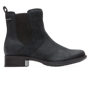 Christine Waterproof Bootieby Rockport Christine Waterproof Bootie