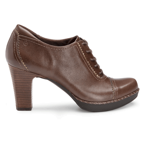 Anevia OxfordAnevia Oxford - Women's Heels