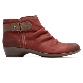 Cobb Hill® by Rockport® Nicole Bootie
