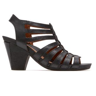 Women S Sandals Casual Amp Dress Sandals Rockport