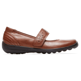 Cobb Hill Laila Mary-JaneCobb Hill® by Rockport® Laila Mary Jane