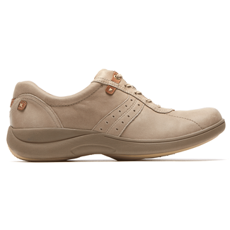 REVlite REVSmart Lace-Up in Grey