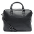 Business Case Men's Accessories in Black