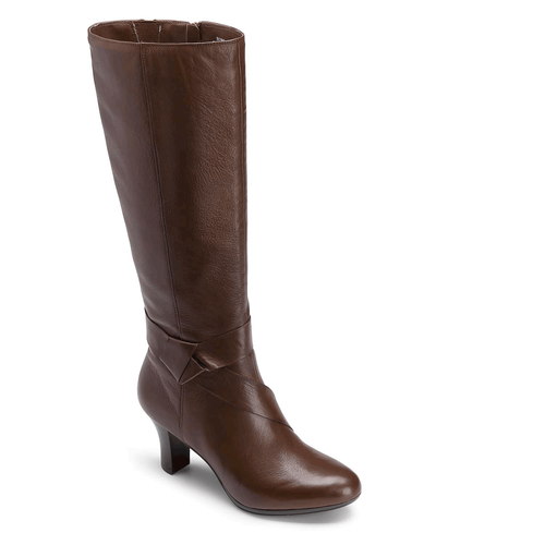 Ordella Tall Knot Boot - Women's Boots