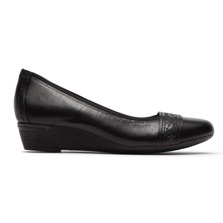 Cobb Hill® by Rockport® Jennifer Slip On