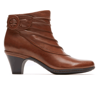 Cobb Hill® by Rockport® Sabrina
