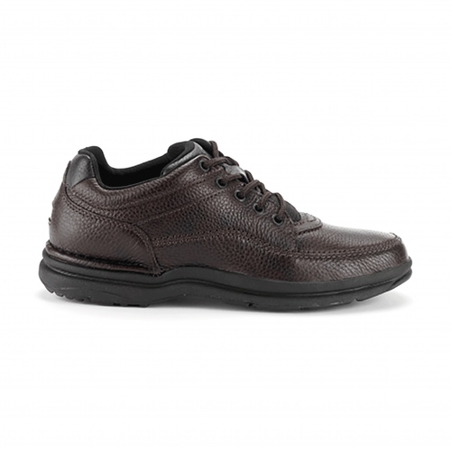 World Tour Men's Classic Men's Casual Shoes ...