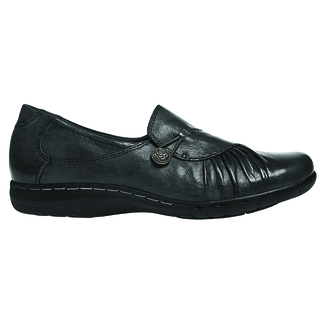 Cobb Hill PauletteCobb Hill® by Rockport® Paulette Slip-On