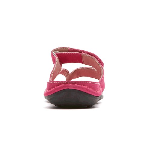 Made to Move Thong Women's Sandals in Pink