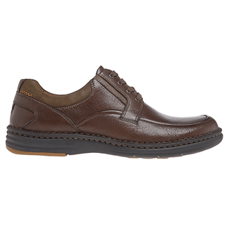REVlite Casual REVCandor Oxford in Brown