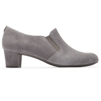 Total MotionCherene Gore Shootie in Grey