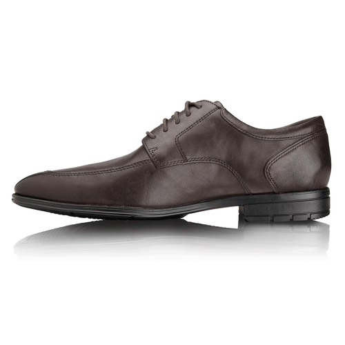 Maccullum - Men's Dress Shoes