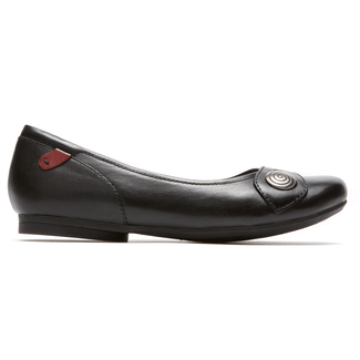 Cobb Hill® by Rockport® Emma Ballet