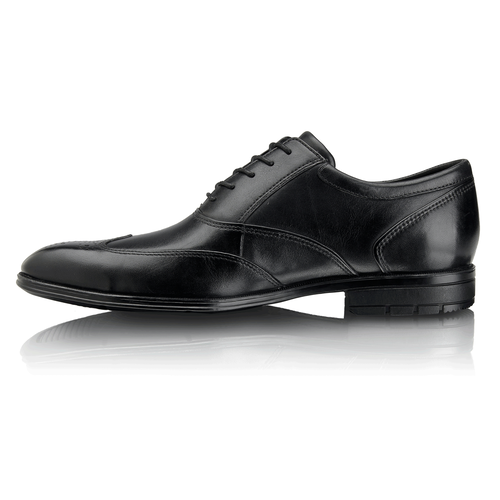 Hillandale - Men's Dress Shoes