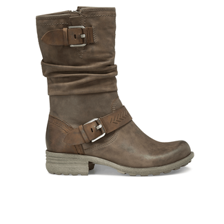 Brooke Cobb Hill by Rockport in Brown