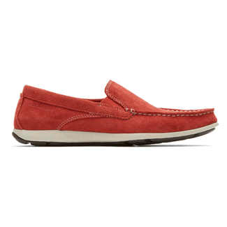 Cape Noble 2  Rockport in Red
