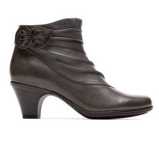 Cobb Hill SabrinaCobb Hill® by Rockport® Sabrina