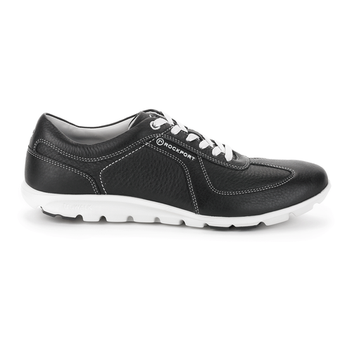 truWALKzero II T-ToetruWALKzero II T-Toe, Men's Black Sneakers