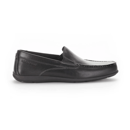 Cape Noble 2  Rockport in Black