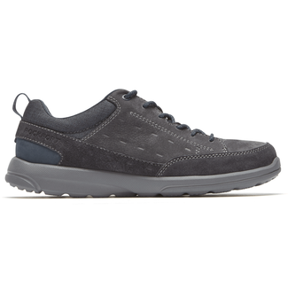 Rydley Lace Up Sneaker, NEW DRESS BLUES